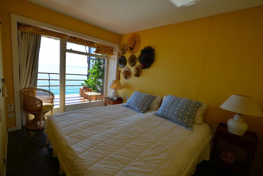 Apartamento Torre Valentina DSC_1329