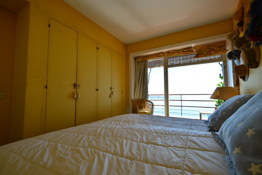 Apartamento Torre Valentina DSC_1333