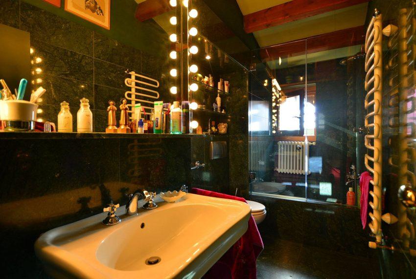 Hotel Venta Emporda Bano Suite