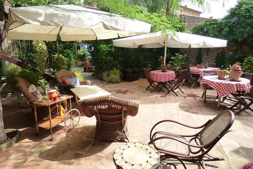 Hotel-BB-en-Venta-en-el-Baix-Emporda