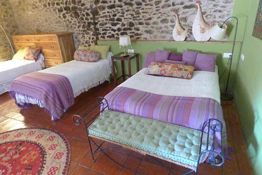 Hotel-BB-en-Venta-en-el-Baix-Emporda-Hab6