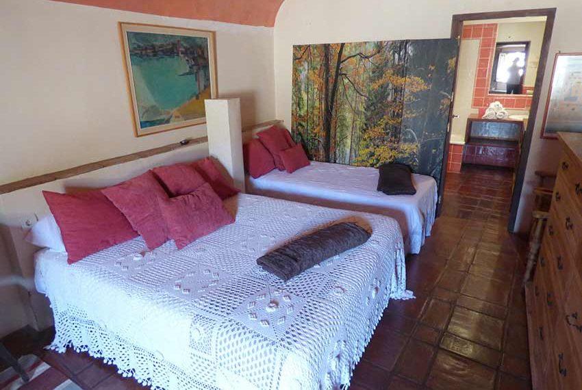 Hotel-BB-en-Venta-en-el-Baix-Emporda-Hab7