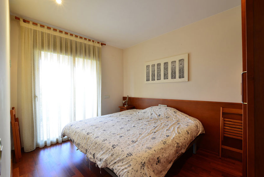 House catalonia